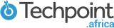 Techpoint Logo